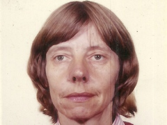 Jeanne Mynett